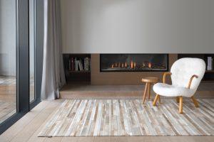 Find den helt rigtige indretning til dit hjem